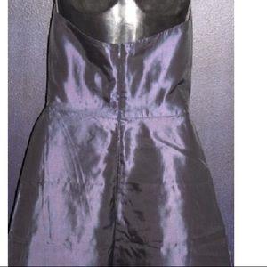 Lazaro Dresses - Lazaro Strapless Gown